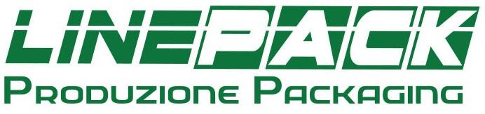 LinePack - Azienda di Produzione Packaging